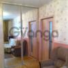 Сдается в аренду квартира 2-ком 50 м² Новомытищинский,д.86к1