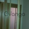 Сдается в аренду квартира 2-ком 48 м² Индустриальная,д.5к2