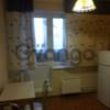 Сдается в аренду квартира 1-ком 41 м² Институтская 2-я,д.22