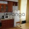 Сдается в аренду квартира 1-ком 41 м² Станционная,д.1к1