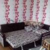 Сдается в аренду квартира 1-ком 32 м² Новомытищинский,д.49к1