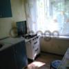 Сдается в аренду квартира 1-ком 33 м² Новомытищинский,д.56