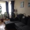 Сдается в аренду квартира 2-ком 60 м² Юбилейная,д.24А