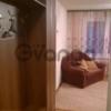Сдается в аренду квартира 2-ком 42 м² Мира,д.3