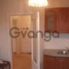 Сдается в аренду квартира 1-ком 42 м² Новомытищинский,д.49к4