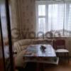 Сдается в аренду квартира 3-ком 83 м² Станционная,д.5к1