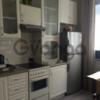 Сдается в аренду квартира 2-ком 57 м² Парковая 3-я,д.25
