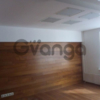 Сдается в аренду квартира 3-ком 60 м² Спортивная,д.11б