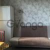 Сдается в аренду квартира 1-ком 50 м² Молодежная,д.14к3