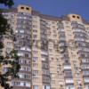 Сдается в аренду квартира 1-ком 47 м² Лихачевское,д.20к4