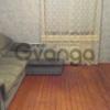 Сдается в аренду квартира 2-ком 56 м² Летная,д.13