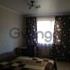 Сдается в аренду квартира 2-ком 61 м² Лихачевский,д.68к1