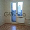 Сдается в аренду квартира 2-ком 60 м² Белобородова,д.17