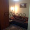 Сдается в аренду квартира 1-ком 40 м² Новый Бульвар,д.15