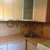 Сдается в аренду квартира 2-ком 50 м² Чапаева,д.14