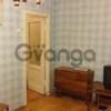 Сдается в аренду квартира 2-ком 45 м² Крестьянская 2-я,д.41
