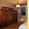 Сдается в аренду квартира 1-ком 37 м² Новомытищинский,д.1