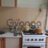 Сдается в аренду квартира 2-ком 54 м² Новомытищинский,д.33к2