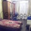 Сдается в аренду комната 3-ком 67 м² Нагорная,д.4