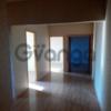 Сдается в аренду квартира 3-ком 76 м² Лихачевский,д.66