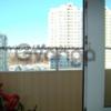 Сдается в аренду квартира 3-ком 76 м² Молодежная,д.14