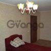 Сдается в аренду квартира 1-ком 32 м² Новомытищинский,д.47к1