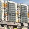 Сдается в аренду квартира 1-ком 42 м² Белобородова,д.4