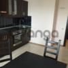 Сдается в аренду квартира 1-ком 48 м² Набережная,д.2