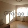 Сдается в аренду квартира 2-ком 72 м² Новый Бульвар,д.5