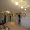 Сдается в аренду квартира 1-ком 44 м² Госпитальная,д.10