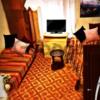 Сдается в аренду комната 2-ком 45 м² Крестьянская 1-я,д.2к1