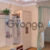 Сдается в аренду квартира 1-ком 47 м² Парковая,д.32