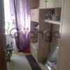 Сдается в аренду комната 3-ком 65 м² Лихачевское,д.14