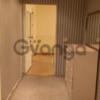 Сдается в аренду квартира 3-ком 70 м² Шараповская,д.2к3