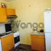 Сдается в аренду квартира 3-ком 92 м² Трудовая,д.22
