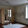Сдается в аренду квартира 1-ком 47 м² Воровского,д.1