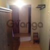 Сдается в аренду квартира 2-ком 55 м² Лихачевское,д.31к1