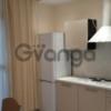 Сдается в аренду квартира 1-ком 50 м² Рождественская,д.11