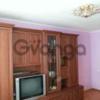 Сдается в аренду квартира 3-ком 80 м² Юбилейная,д.39