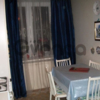 Сдается в аренду квартира 2-ком 55 м² Академика Лаврентьева,д.1