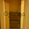 Сдается в аренду квартира 2-ком 56 м² Лихачевский,д.70к3