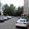 Сдается в аренду квартира 1-ком 40 м² Первомайская,д.9/4