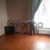 Сдается в аренду квартира 2-ком 64 м² Мира,д.34А