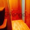 Сдается в аренду квартира 2-ком 46 м² Академика Лаврентьева,д.29