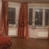 Сдается в аренду квартира 1-ком 42 м² Лихачевский,д.68к4