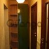 Сдается в аренду квартира 1-ком 45 м² Ракетостроителей,д.9