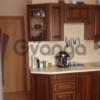 Сдается в аренду квартира 1-ком 50 м² Гранитный,д.2