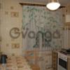 Сдается в аренду квартира 1-ком 35 м² Академика Лаврентьева,д.9