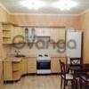 Сдается в аренду квартира 2-ком 50 м² Рождественская,д.11