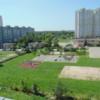 Сдается в аренду квартира 1-ком 35 м² Лихачевское,д.11а